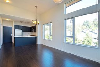 Photo 5: 406 3133 RIVERWALK AVENUE in Vancouver East: Champlain Heights Home for sale ()  : MLS®# R2204659