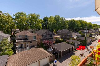 "Photo 7: 408 3440 W BROADWAY in Vancouver: Kitsilano Condo for sale in ""THE VICINIA"" (Vancouver West)  : MLS®# R2380067"
