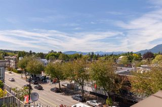"Photo 16: 408 3440 W BROADWAY in Vancouver: Kitsilano Condo for sale in ""THE VICINIA"" (Vancouver West)  : MLS®# R2380067"