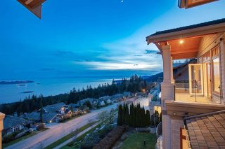Photo 20: 2420 HALSTON Court in West Vancouver: Whitby Estates House for sale : MLS®# R2380695