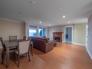 Photo 16: 2420 HALSTON Court in West Vancouver: Whitby Estates House for sale : MLS®# R2380695