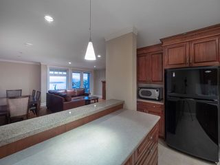 Photo 17: 2420 HALSTON Court in West Vancouver: Whitby Estates House for sale : MLS®# R2380695