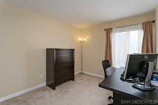 Photo 4: CLAIREMONT Condo for sale : 2 bedrooms : 5252 Balboa Arms Dr. #228 in San Diego