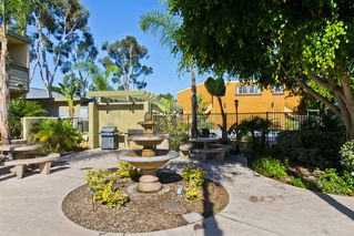 Photo 23: CLAIREMONT Condo for sale : 2 bedrooms : 5252 Balboa Arms Dr. #228 in San Diego