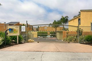 Photo 17: CLAIREMONT Condo for sale : 2 bedrooms : 5252 Balboa Arms Dr. #228 in San Diego