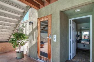Photo 22: CLAIREMONT Condo for sale : 2 bedrooms : 5252 Balboa Arms Dr. #228 in San Diego