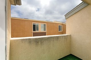 Photo 11: CLAIREMONT Condo for sale : 2 bedrooms : 5252 Balboa Arms Dr. #228 in San Diego