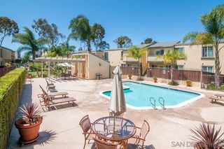 Photo 19: CLAIREMONT Condo for sale : 2 bedrooms : 5252 Balboa Arms Dr. #228 in San Diego