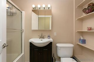 Photo 5: CLAIREMONT Condo for sale : 2 bedrooms : 5252 Balboa Arms Dr. #228 in San Diego