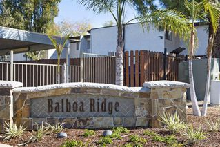 Photo 15: CLAIREMONT Condo for sale : 2 bedrooms : 5252 Balboa Arms Dr. #228 in San Diego