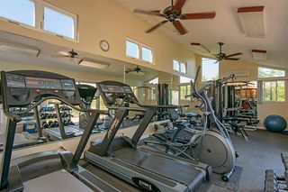 Photo 21: CLAIREMONT Condo for sale : 2 bedrooms : 5252 Balboa Arms Dr. #228 in San Diego