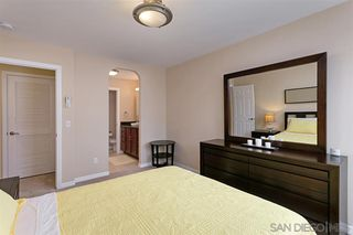 Photo 8: CLAIREMONT Condo for sale : 2 bedrooms : 5252 Balboa Arms Dr. #228 in San Diego