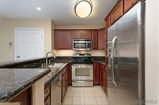 Photo 3: CLAIREMONT Condo for sale : 2 bedrooms : 5252 Balboa Arms Dr. #228 in San Diego