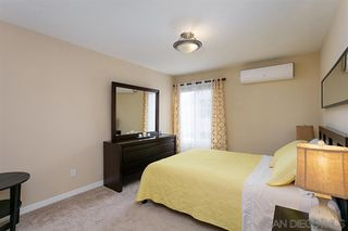 Photo 7: CLAIREMONT Condo for sale : 2 bedrooms : 5252 Balboa Arms Dr. #228 in San Diego