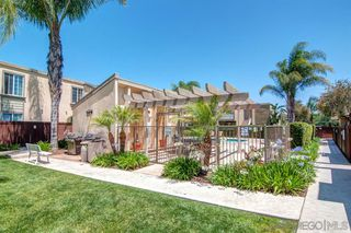 Photo 18: CLAIREMONT Condo for sale : 2 bedrooms : 5252 Balboa Arms Dr. #228 in San Diego