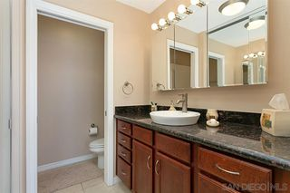 Photo 9: CLAIREMONT Condo for sale : 2 bedrooms : 5252 Balboa Arms Dr. #228 in San Diego
