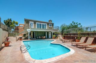 Photo 20: CLAIREMONT Condo for sale : 2 bedrooms : 5252 Balboa Arms Dr. #228 in San Diego