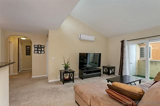 Photo 2: CLAIREMONT Condo for sale : 2 bedrooms : 5252 Balboa Arms Dr. #228 in San Diego