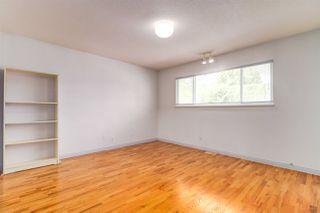 Photo 11: 755 CITADEL Drive in Port Coquitlam: Citadel PQ House for sale : MLS®# R2381493