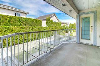 Photo 13: 755 CITADEL Drive in Port Coquitlam: Citadel PQ House for sale : MLS®# R2381493
