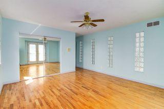 Photo 14: 755 CITADEL Drive in Port Coquitlam: Citadel PQ House for sale : MLS®# R2381493