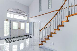 Photo 4: 755 CITADEL Drive in Port Coquitlam: Citadel PQ House for sale : MLS®# R2381493