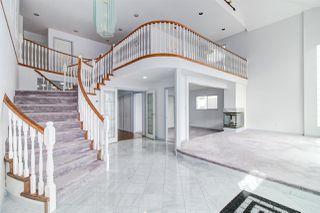 Photo 3: 755 CITADEL Drive in Port Coquitlam: Citadel PQ House for sale : MLS®# R2381493