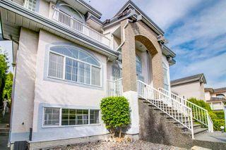 Photo 18: 755 CITADEL Drive in Port Coquitlam: Citadel PQ House for sale : MLS®# R2381493