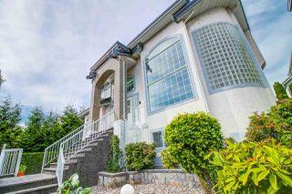 Photo 17: 755 CITADEL Drive in Port Coquitlam: Citadel PQ House for sale : MLS®# R2381493