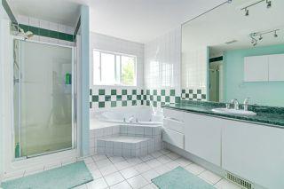 Photo 15: 755 CITADEL Drive in Port Coquitlam: Citadel PQ House for sale : MLS®# R2381493