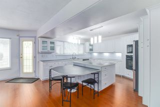 Photo 7: 755 CITADEL Drive in Port Coquitlam: Citadel PQ House for sale : MLS®# R2381493