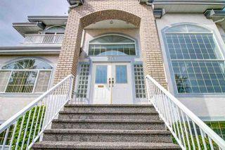 Photo 2: 755 CITADEL Drive in Port Coquitlam: Citadel PQ House for sale : MLS®# R2381493