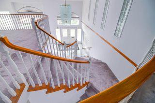 Photo 9: 755 CITADEL Drive in Port Coquitlam: Citadel PQ House for sale : MLS®# R2381493