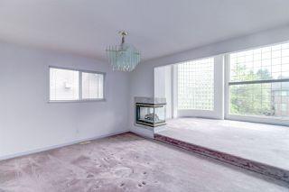Photo 10: 755 CITADEL Drive in Port Coquitlam: Citadel PQ House for sale : MLS®# R2381493