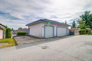 Photo 19: 755 CITADEL Drive in Port Coquitlam: Citadel PQ House for sale : MLS®# R2381493