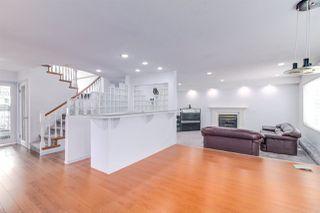Photo 8: 755 CITADEL Drive in Port Coquitlam: Citadel PQ House for sale : MLS®# R2381493