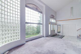 Photo 5: 755 CITADEL Drive in Port Coquitlam: Citadel PQ House for sale : MLS®# R2381493