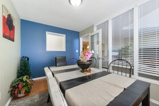 Photo 14: 108 11115 9 Avenue in Edmonton: Zone 16 Townhouse for sale : MLS®# E4162436