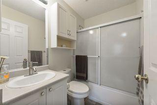 Photo 22: 108 11115 9 Avenue in Edmonton: Zone 16 Townhouse for sale : MLS®# E4162436