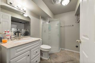 Photo 28: 108 11115 9 Avenue in Edmonton: Zone 16 Townhouse for sale : MLS®# E4162436
