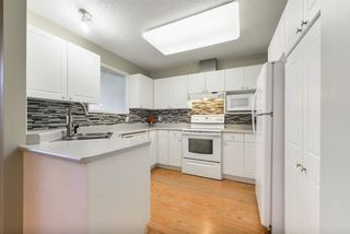 Photo 9: 108 11115 9 Avenue in Edmonton: Zone 16 Townhouse for sale : MLS®# E4162436