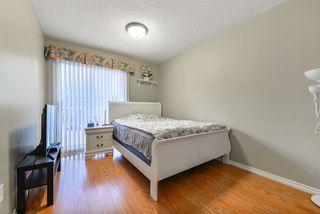 Photo 20: 108 11115 9 Avenue in Edmonton: Zone 16 Townhouse for sale : MLS®# E4162436