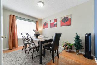 Photo 13: 108 11115 9 Avenue in Edmonton: Zone 16 Townhouse for sale : MLS®# E4162436