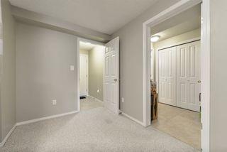 Photo 24: 108 11115 9 Avenue in Edmonton: Zone 16 Townhouse for sale : MLS®# E4162436