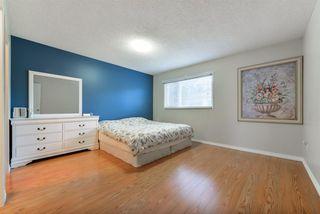 Photo 21: 108 11115 9 Avenue in Edmonton: Zone 16 Townhouse for sale : MLS®# E4162436