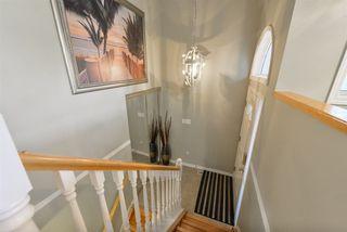 Photo 6: 108 11115 9 Avenue in Edmonton: Zone 16 Townhouse for sale : MLS®# E4162436