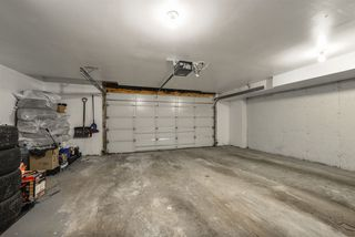 Photo 30: 108 11115 9 Avenue in Edmonton: Zone 16 Townhouse for sale : MLS®# E4162436