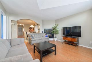 Photo 11: 108 11115 9 Avenue in Edmonton: Zone 16 Townhouse for sale : MLS®# E4162436