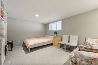 Photo 26: 108 11115 9 Avenue in Edmonton: Zone 16 Townhouse for sale : MLS®# E4162436