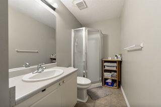 Photo 16: 108 11115 9 Avenue in Edmonton: Zone 16 Townhouse for sale : MLS®# E4162436